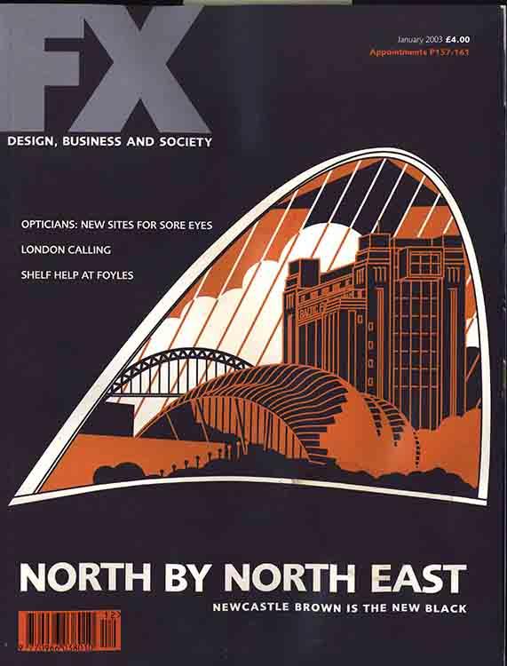 FX 2003 JAN-00 cover.jpg