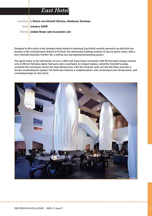 GIR17 - East Hotel 2005_Page_1.jpg