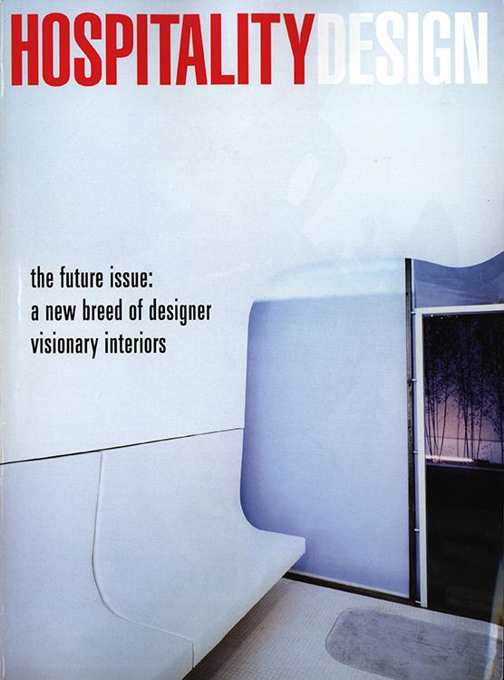 Hospitality Design 2002 JAN_Page_1.jpg
