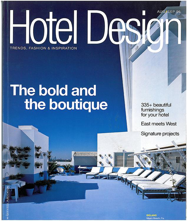 Hotel Design 2006 AUG_Page_1.jpg