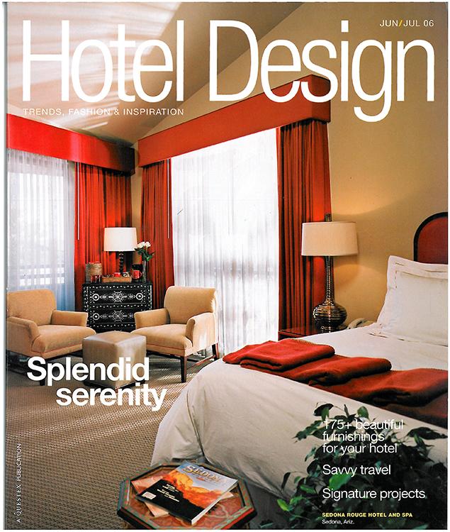 Hotel Design 2006 JUN_Page_1.jpg