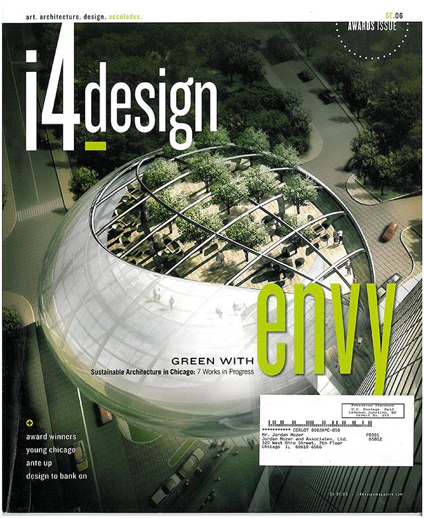 i4design 2006 SE_Page_01.jpg