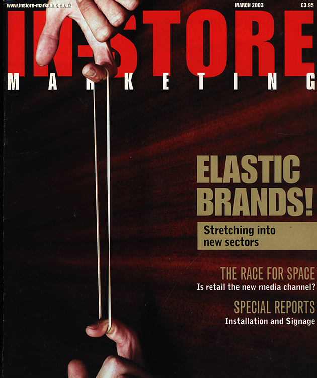 IN STORE AA cover.jpg