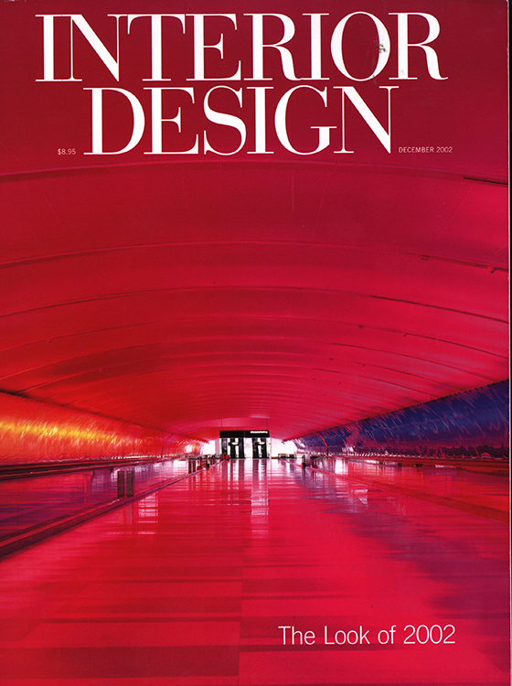 Interior Design 2002 DEC 00 cover.jpg