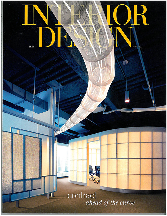 interior design 2002 may.jpeg