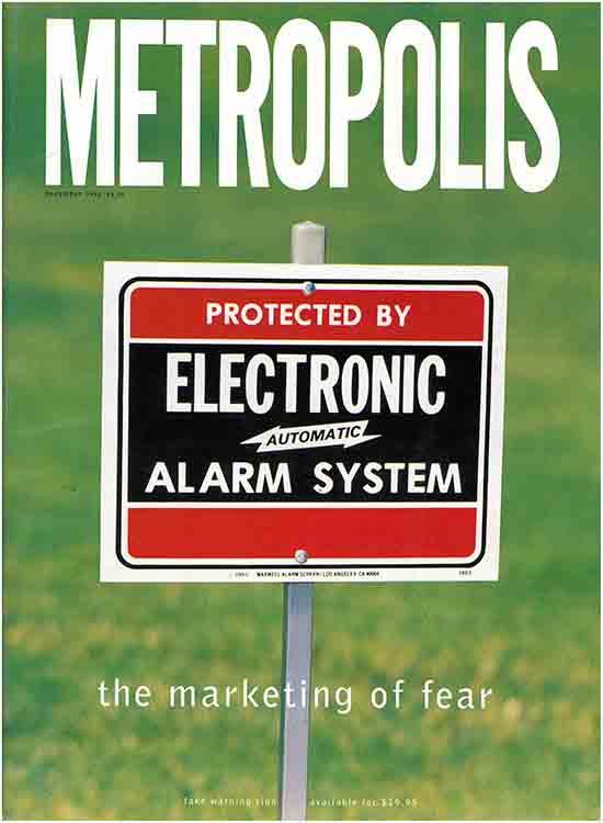 metropolis 1993 DEC.jpeg