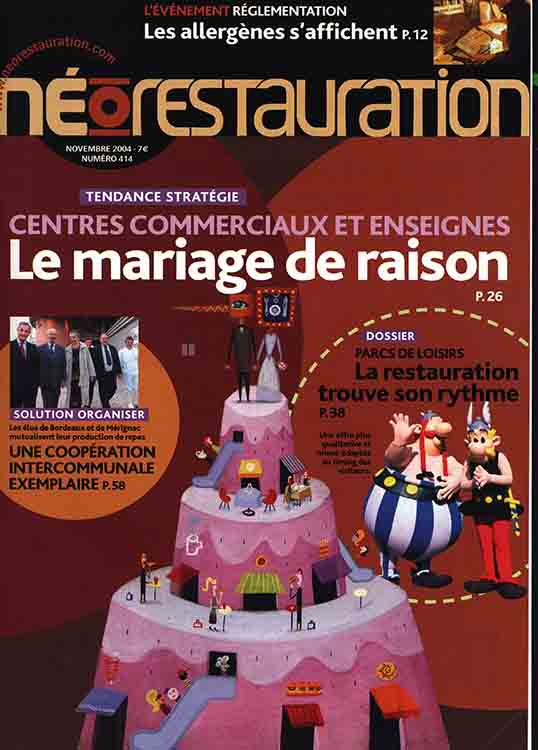 Neorestauration 2004 NOV cover.jpg