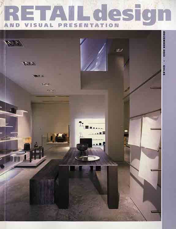 Retail Design 2003 DEC 00 Cover.jpg