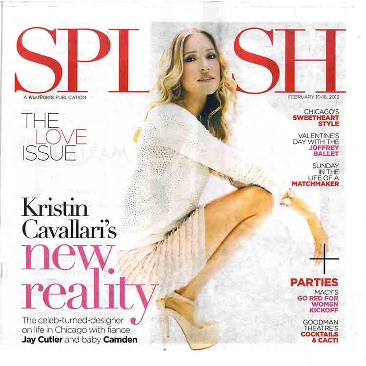 Splash 2013 Feb Cover.jpeg