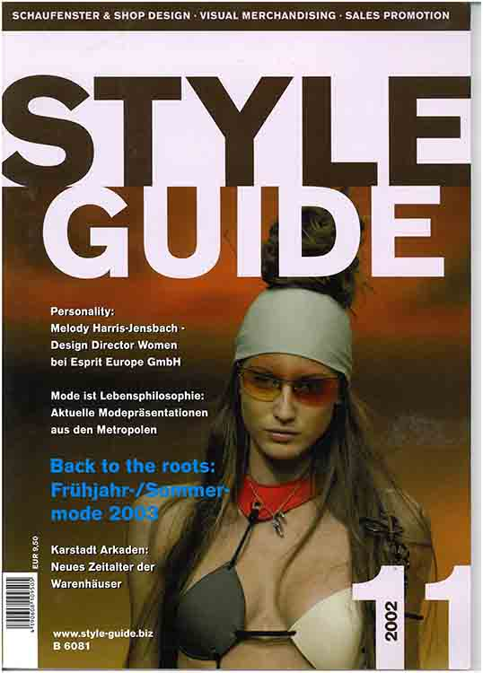 style guide 2002 NOV.jpeg
