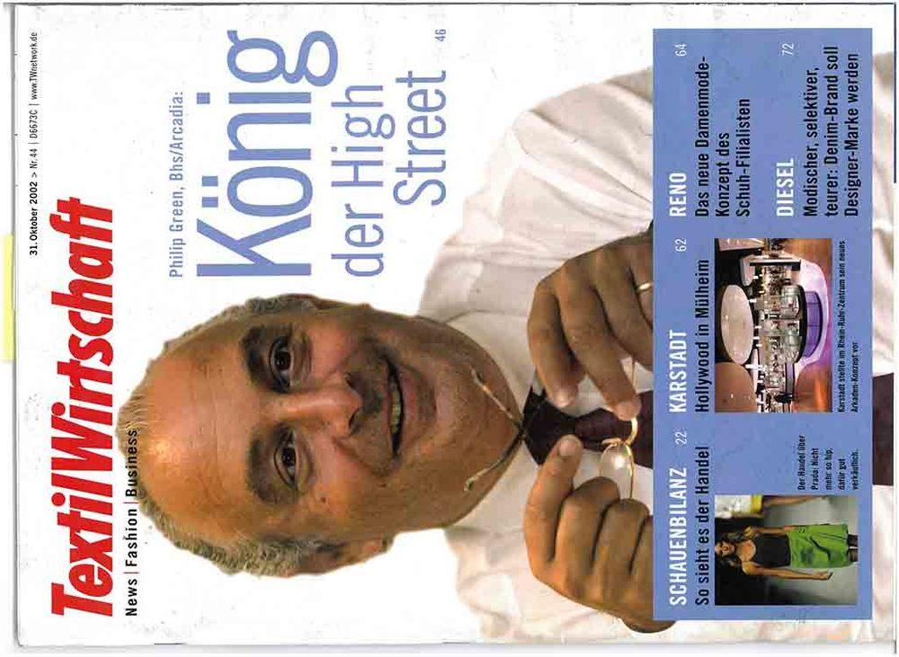 textilwirtschaft 2002 OCT.jpeg
