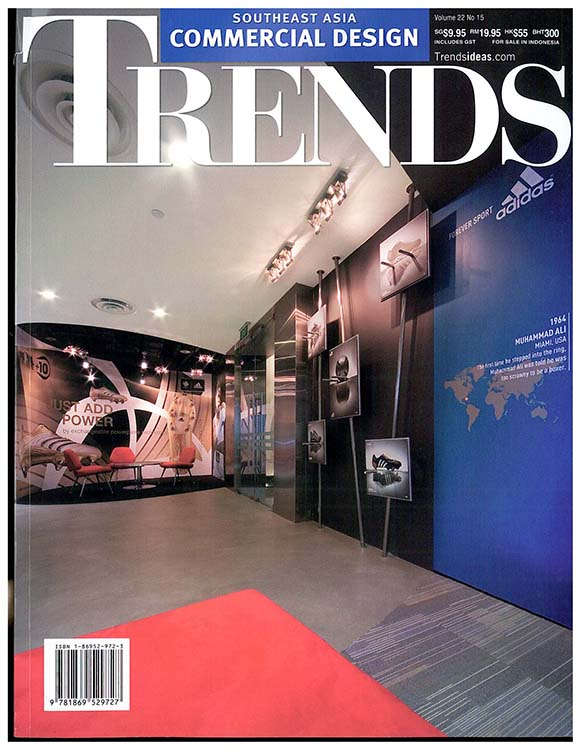 Trends Vol 22_no 15 00 cover A.jpg 00 cover AS.jpg