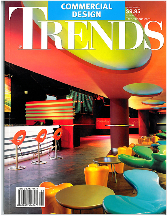 Trends Vol 22_no 15 00 cover A.jpg