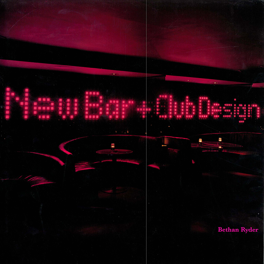 New Bar + Club Design_Page_1.jpg
