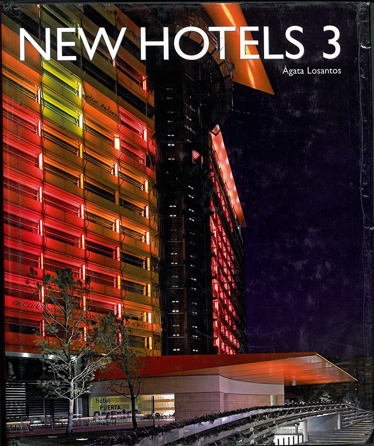 New Hotels 3_Page_01.jpg