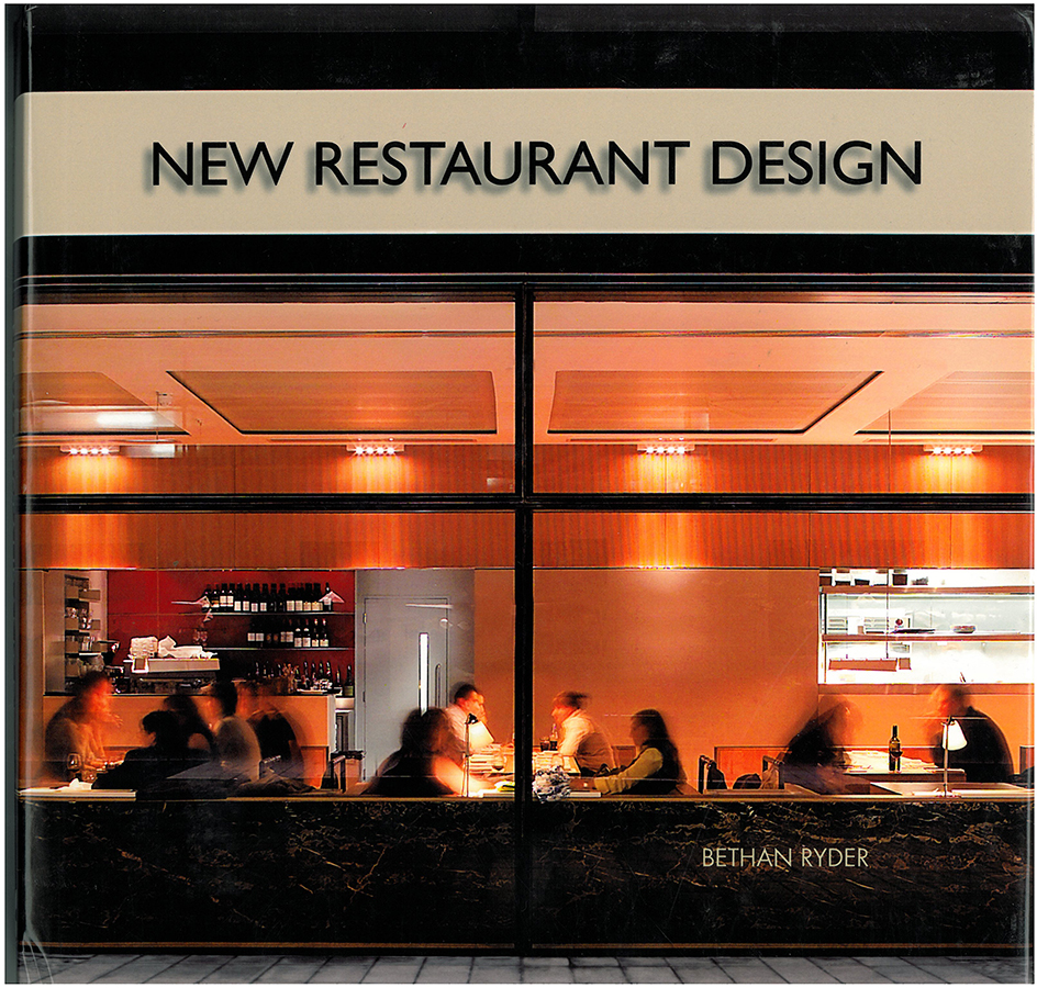 new restaurant design_Page_1.jpg