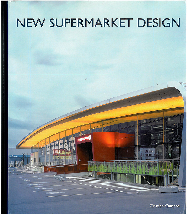New Supermarket Design_Page_01.jpg