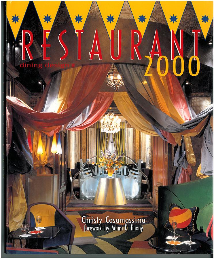 restaurant 2000_Page_1.jpg