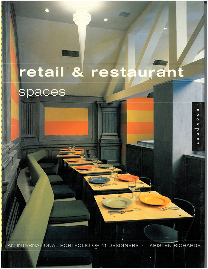 retail-restaurant spaces_Page_1.jpg