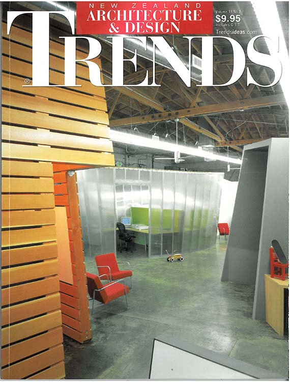 Trends vol18 no2-XS_Page_1.jpg