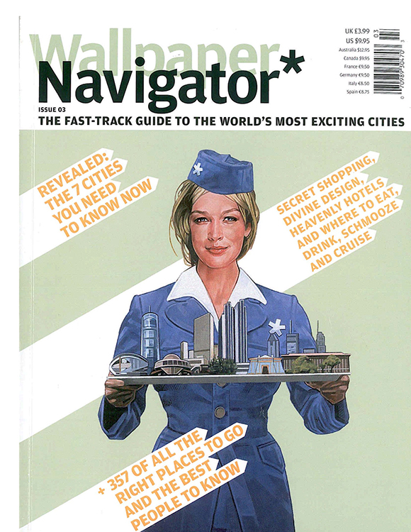 Wallpaper-Navigator issue 3.jpeg
