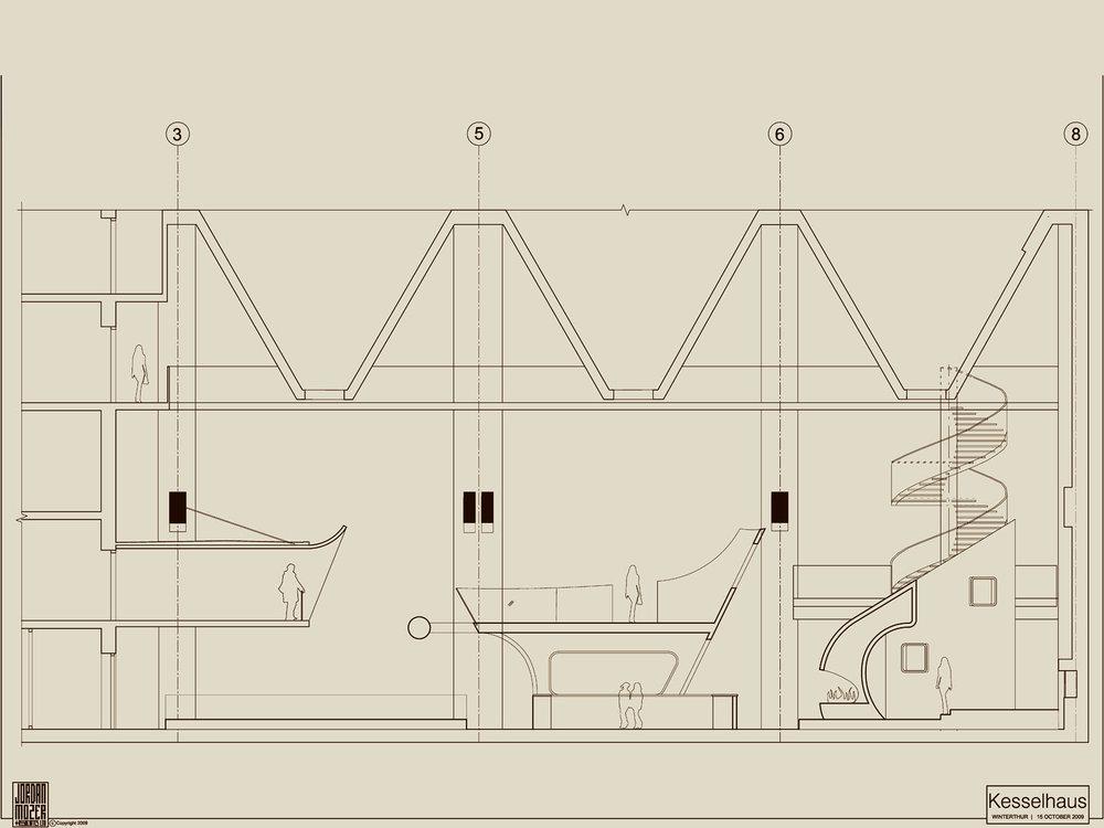 Bar Study 500X700mm 1-50 (3) (1).jpg