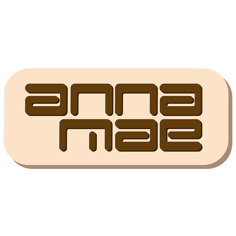Anna Mae