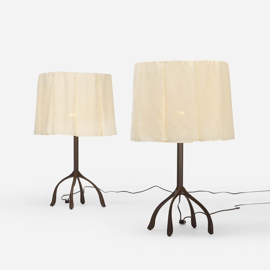 H57 Table Lamps