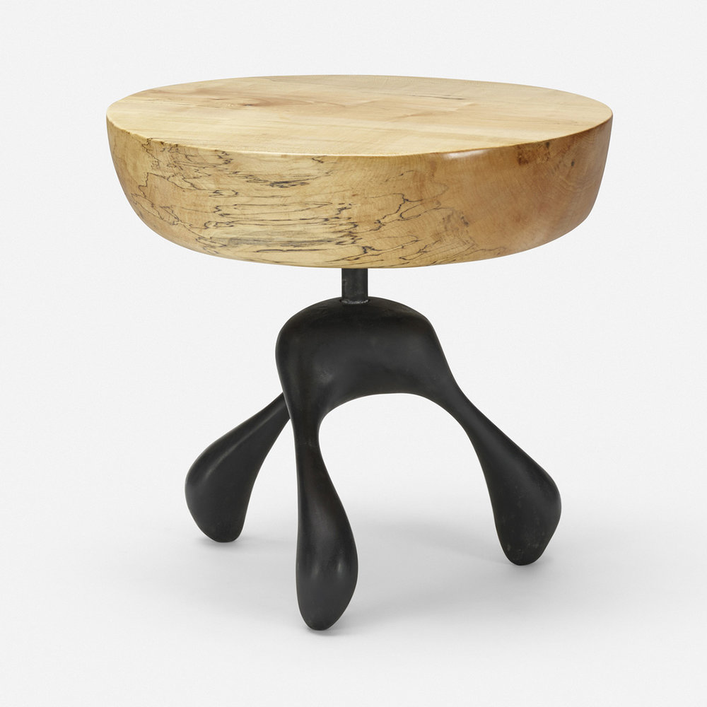 Musashi Table
