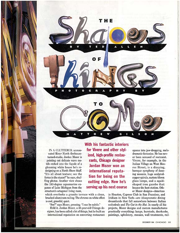 chicago mag 1994 DEC_Page_4.jpg