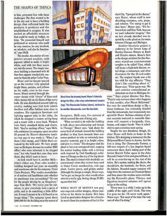 chicago mag 1994 DEC_Page_9.jpg