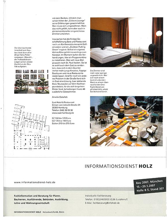 baumeister 2006 NOV_Page_4.jpg