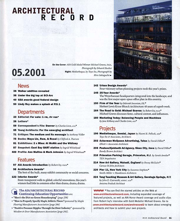 Arch Record 2001 MAY_Page_2.jpg