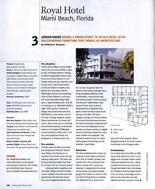 Arch Record 2001 MAY_Page_3.jpg