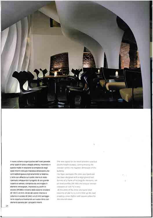 acciaio arte 2008 JUN_Page_09.jpg