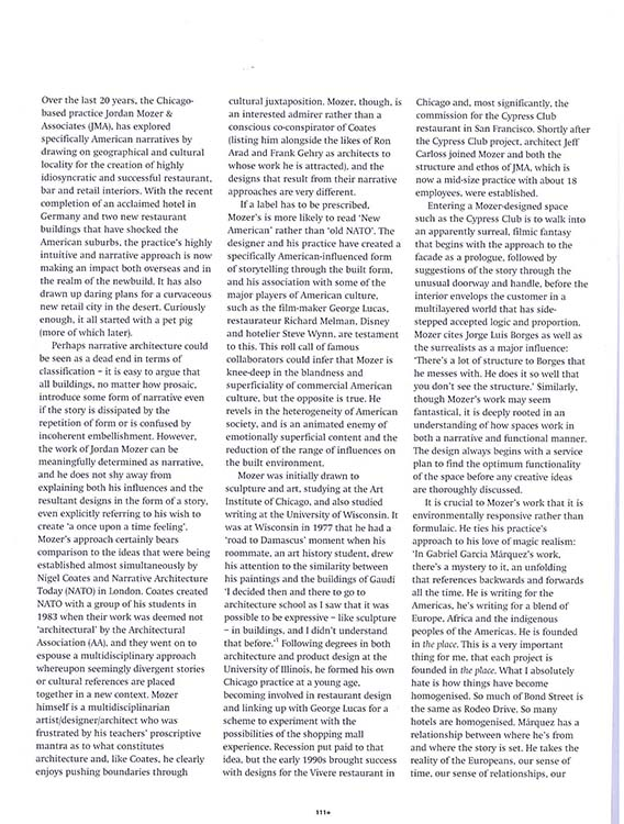 AD 2006 OCT_Page_3.jpg