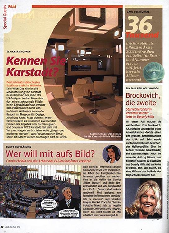 Allegra_article.jpg
