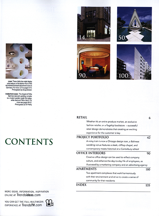 Trends Vol 20_no 8 03 Contents.jpg