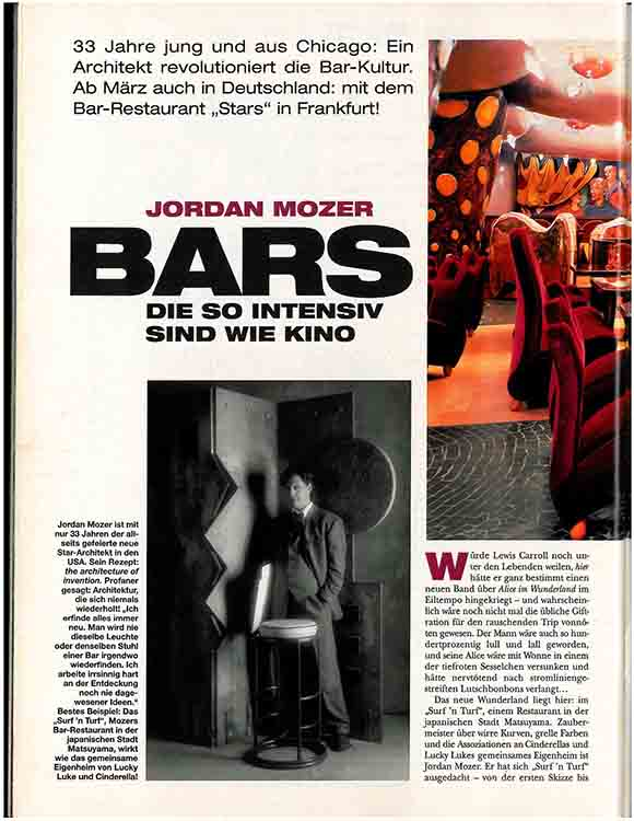 playboy 1993 mar 2.jpeg