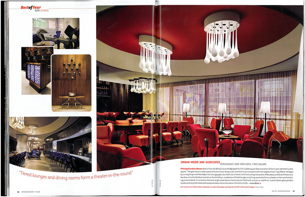 Interior Design 2008 DEC-spread01.jpeg
