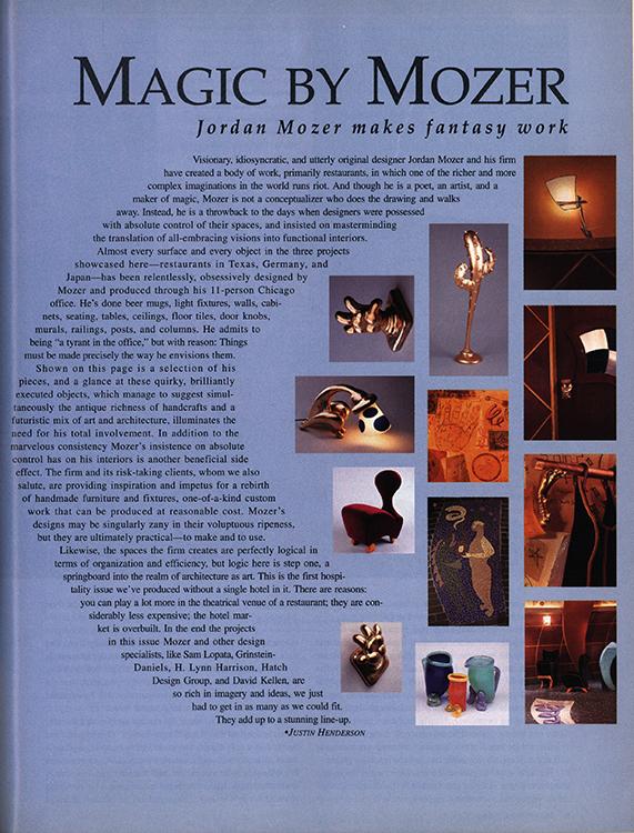 Interiors 1992 OCT 61 Page1.jpg