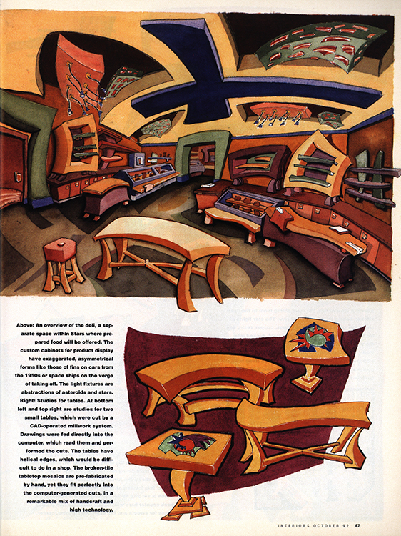 Interiors 1992 OCT 67 CenterfoldRight 03.jpg