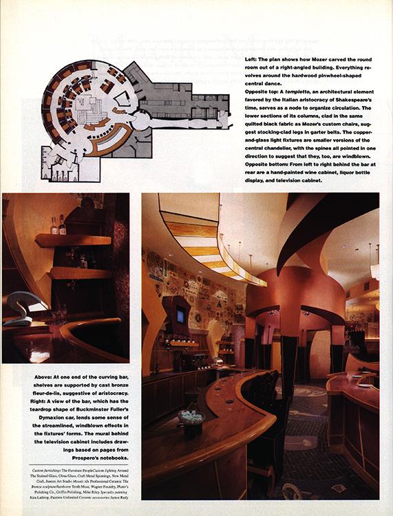 Interiors 1992 OCT 72 CenterfoldLeft 06.jpg