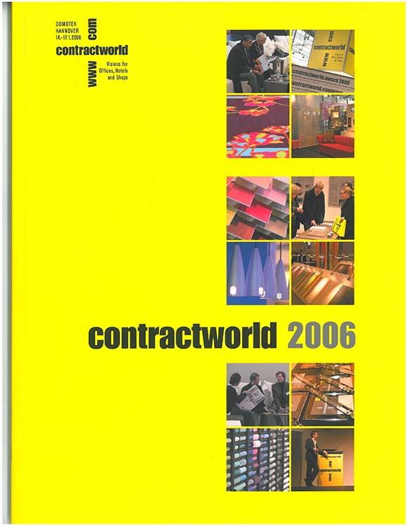 contract world 2006_Page_1.jpg