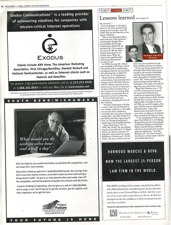 crains 1999 NOV_Page_4.jpg