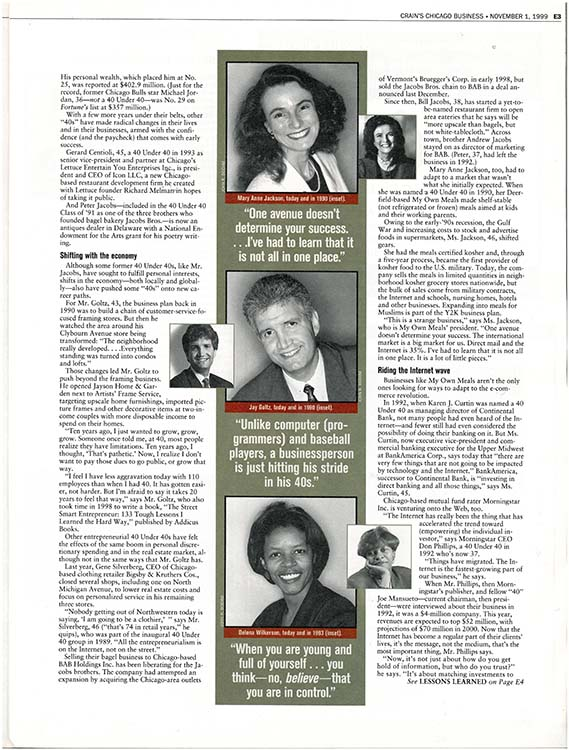 crains 1999 NOV_Page_3.jpg