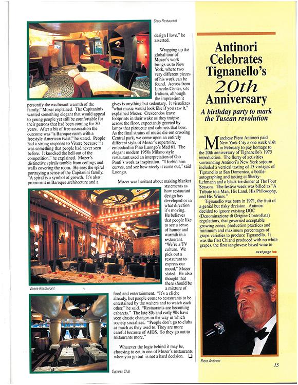 cucina 1995 APR_Page_3.jpg