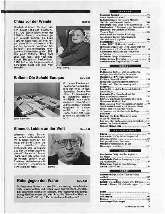 der spiegal 1993 JUL_Page_2.jpg