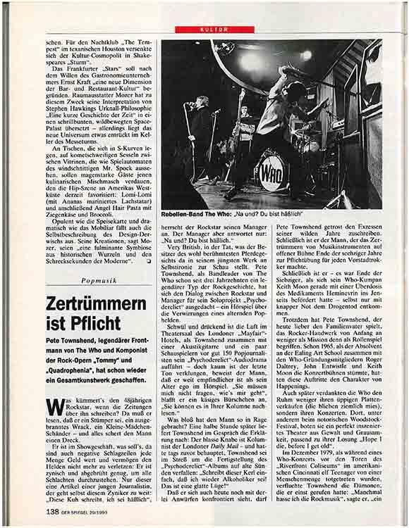 der spiegal 1993 JUL_Page_5.jpg