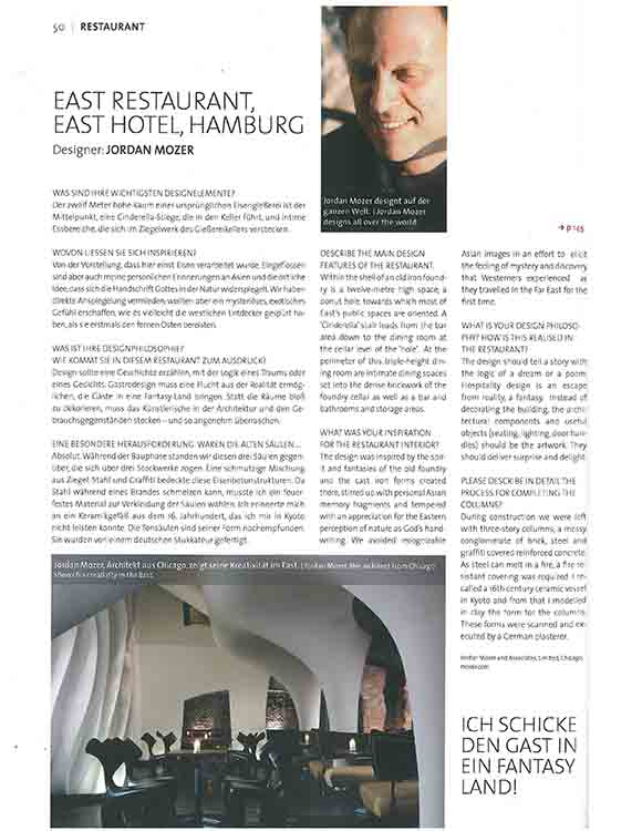 East Hotel_Page_5.jpg